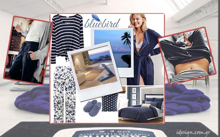 loungewear-final-5