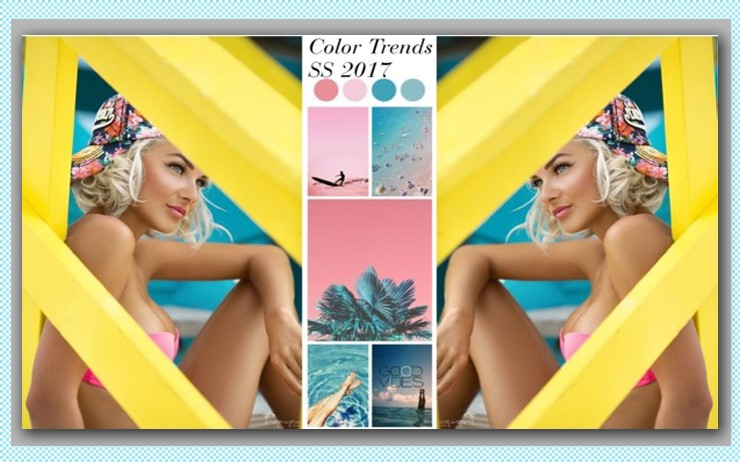 ss-17-color-trends-cover