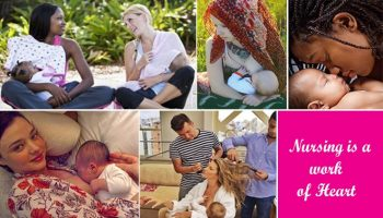 breastfeeding-20
