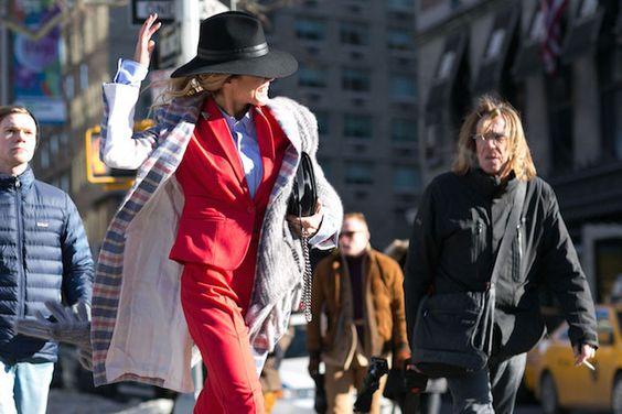 street-style-new-york-11
