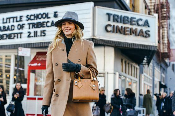 street-style-new-york-12