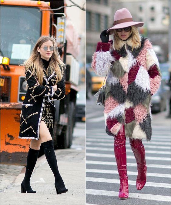 street-style-new-york-13