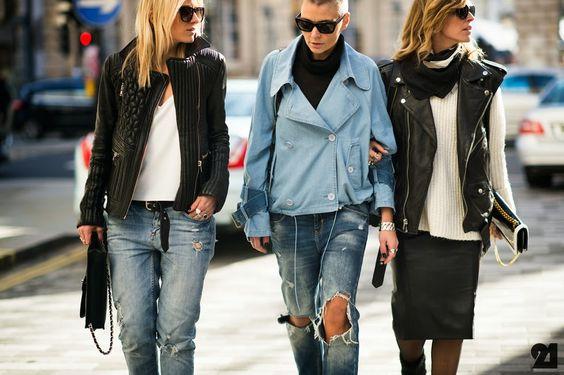 street-style-new-york-20