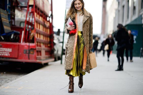 street-style-new-york-7