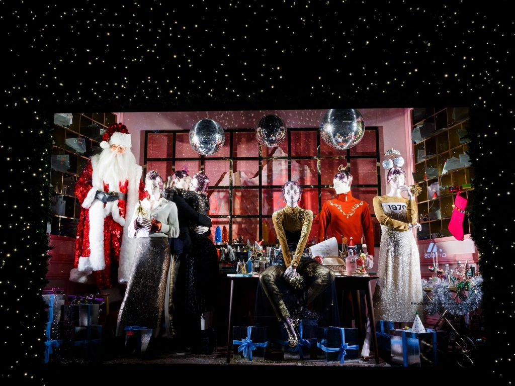 holiday-windows-selfridges-gettyimages-623821354