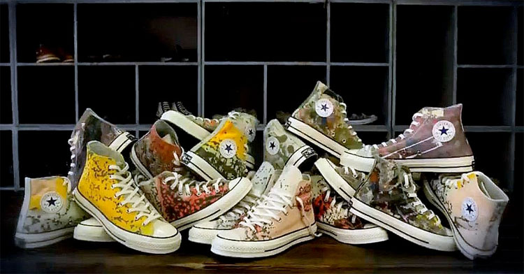 fashion-art-16-converse-all-star-01