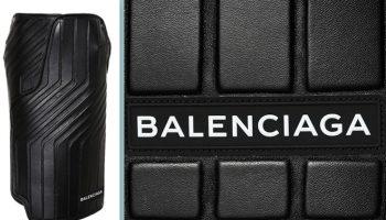 Balenciaga new age skirt-photo 2 idesign