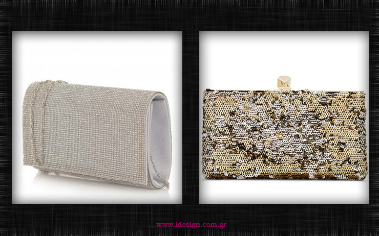725c3334588 dress | iDesign - Fashion Blogger Paper Pattern Maker