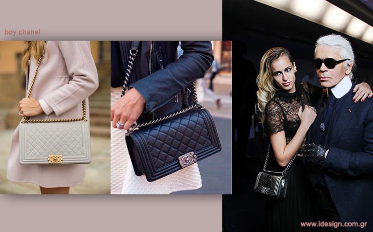 b8bda040c5 Coco Chanel handbags