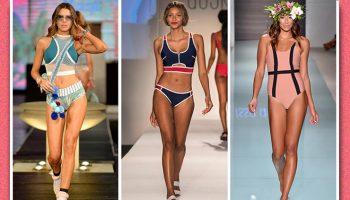 swimwear 2018 hot trends by idesign.com.gr