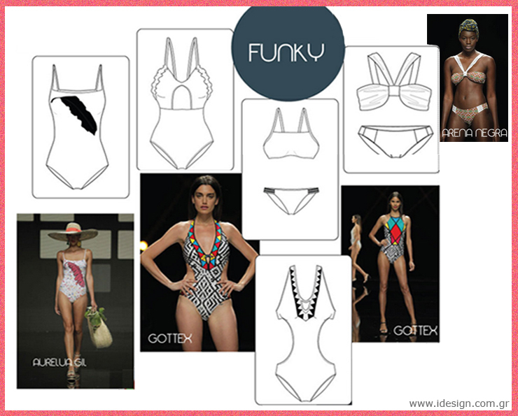 29f75a2607c LifeStyle | Page 2 of 10 | iDesign - Fashion Blogger Paper Pattern Maker