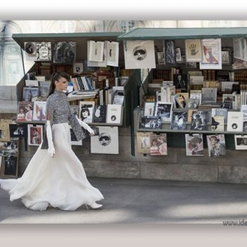 chanel photos by idesign 01