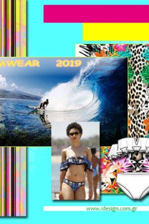 af6682cc7b98 (Ελληνικά) key shapes paper pattern swimwear 2019 – νέες τάσεις πατρόν  μαγιώ 2019